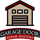 garage door repair seguin, tx
