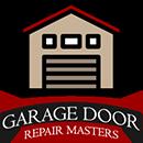 garage door repair seguin, tx