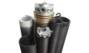 Garage Door Springs Repair Seguin