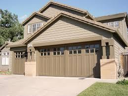 Garage Door Service Seguin