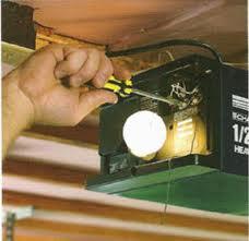Garage Door Openers Repair Seguin